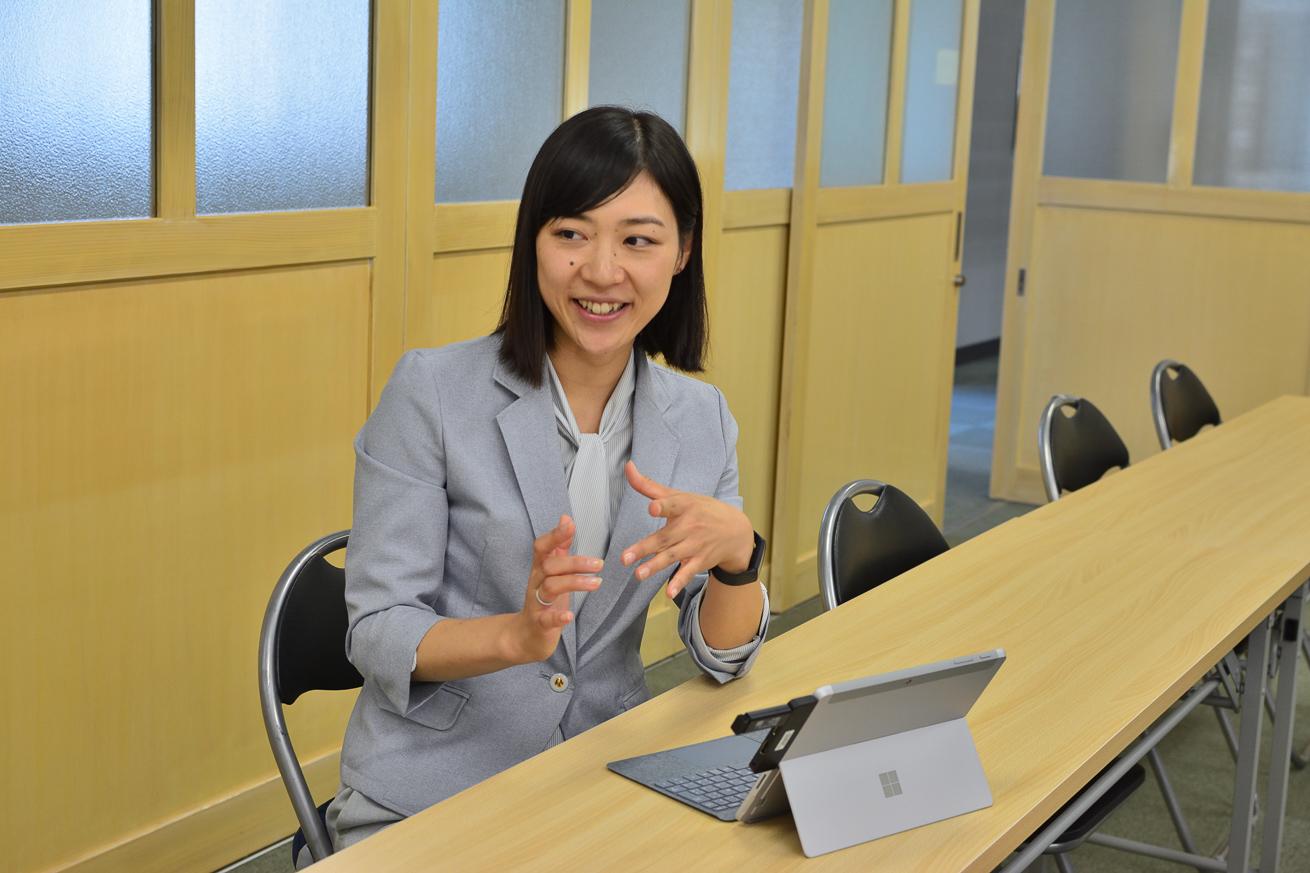 川本さんの写真